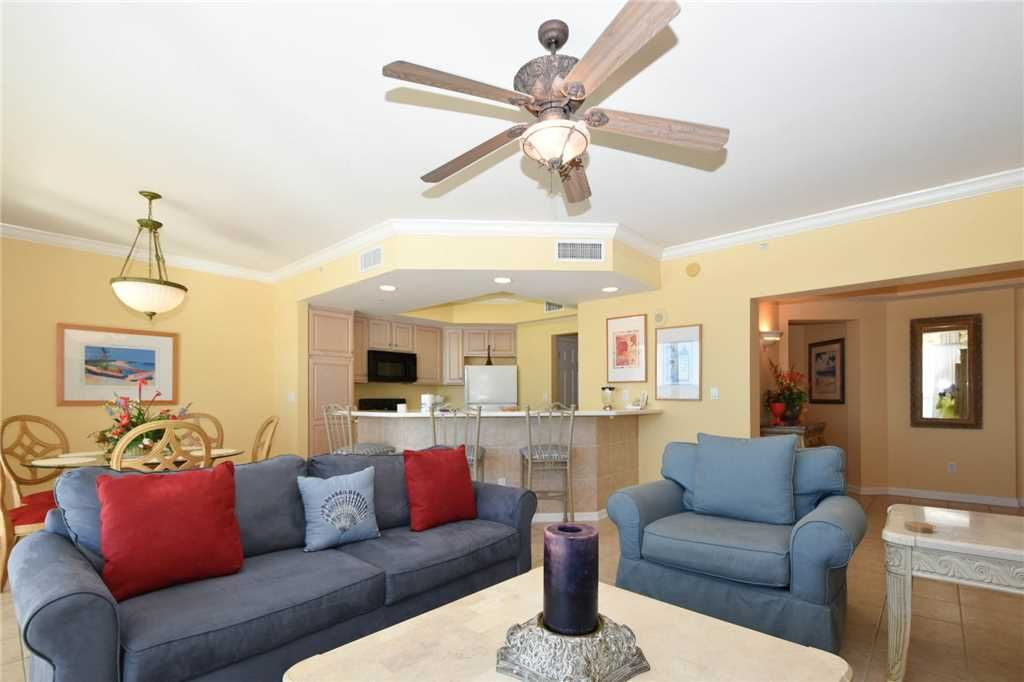Beachfront condo at silver beach towers free beach for 9 bedroom rental destin florida