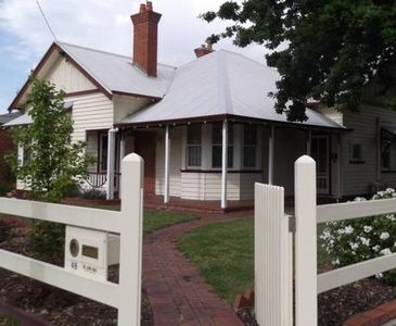 Photo for Bairnsdale self-contained house