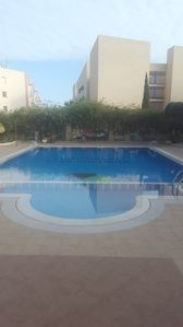 Photo for 2 Bedroom Apartment In Cabo Roig Directly Behind The strip