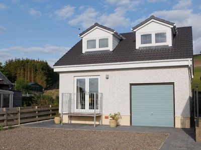 Photo for 1 bedroom property in Biggar.