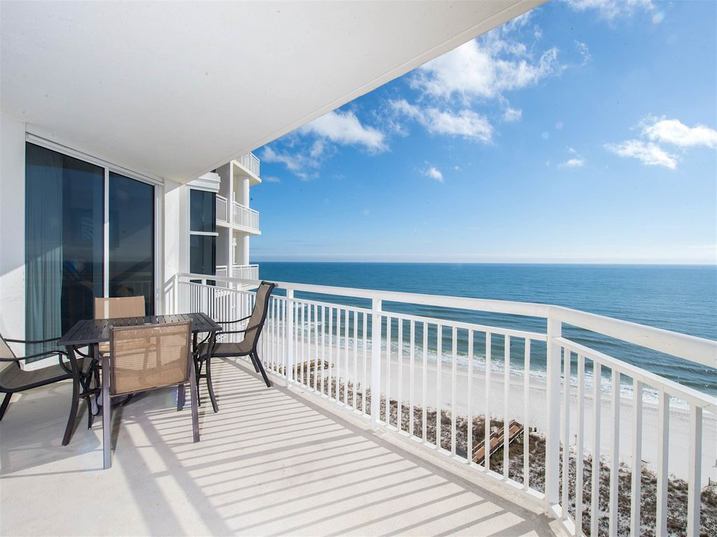 Don T Wait 2019 Filling Up Fast Spacious Vrbo