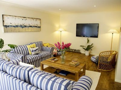 Photo for Shellharbour Village Beach House