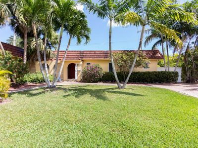 Photo for Gorgeous and Beautiful South Miami 4 bed