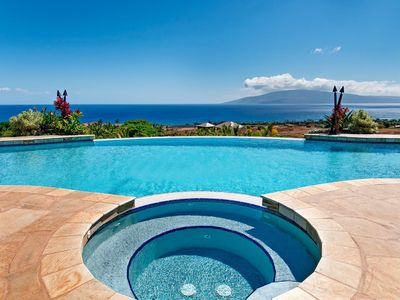 Photo for 6BR House Vacation Rental in Lahaina, Hawaii