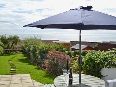 Photo for 2 bedroom accommodation in Ventnor