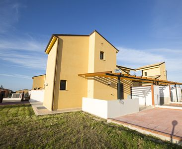 Photo for Vincenzo 02 - Holiday House 150mt from the sea n. 1