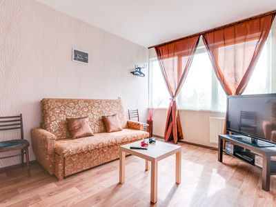 Photo for Open Apartment Bely Kuna