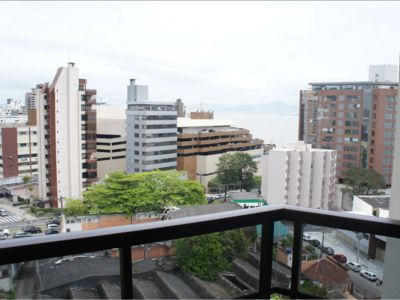 Photo for Apt Center with sea view, 2 bedrooms # JN02F