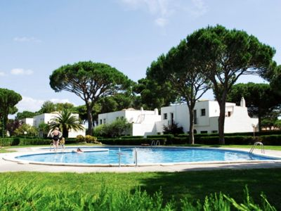 Photo for House in Piverd del Golf, Pals Beach