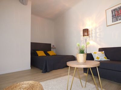 Photo for Studio in the heart of Aix en Provence