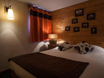 Photo for The Chalet Planton **** - 6 Rooms 10 People