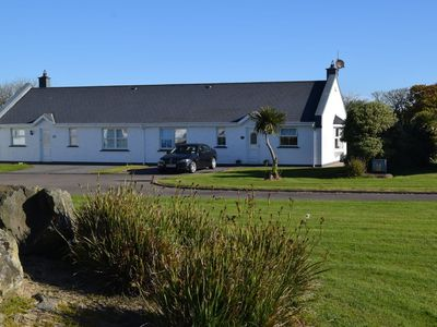 Photo for Saint Helens Village, Rosslare Harbour, Co.Wexford - 3 Bed - Sleeps 6