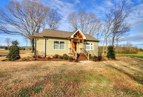 Photo for 2BR House Vacation Rental in College Grove, Tennessee