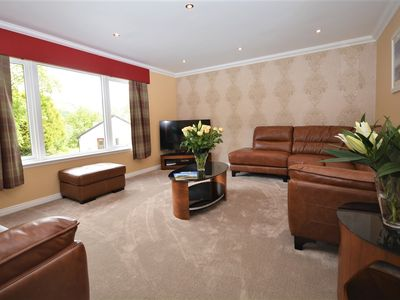 Photo for 5 bedroom House in Dalmally - 75126