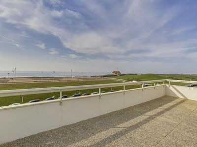 Photo for Apartment Biscarrosse Plage, 2 bedrooms, 6 persons