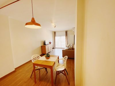 Photo for Arena Gold Apartment