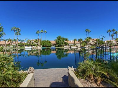 Photo for 2BR Townhome Vacation Rental in Gilbert, Arizona