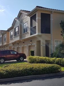 Photo for ** 5 STAR RESORT ** 5 MINUTES FROM DISNEY!!! **