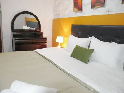 Photo for CUSCO DULCE HOUSE APARTMENT