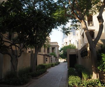 Photo for Your 1 Br Apt oasis in the heart of Dubai
