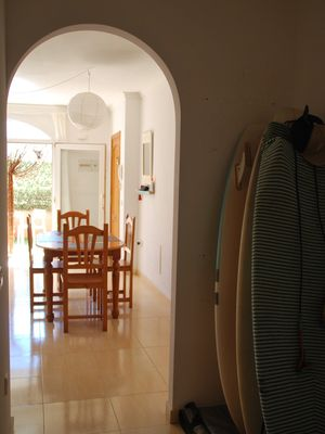 Photo for Surf and Relax in El Cotillo!