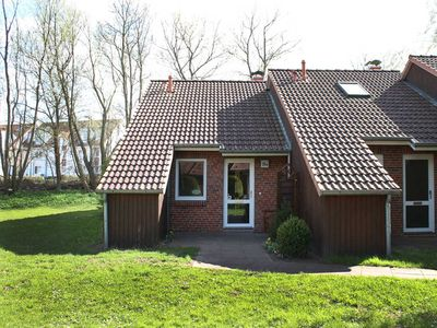 Photo for Urlauberdorf 24a, Germany