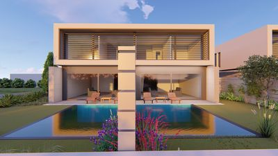 Photo for Momentum Villas - Luxury Villas in Great Location Promising Serenity