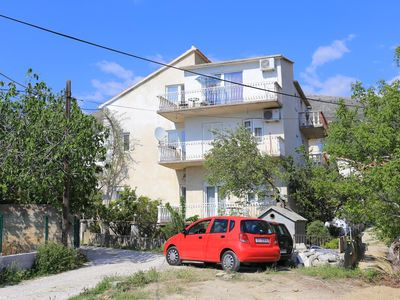 Photo for Apartment in Podstrana (Split), capacity 5+1
