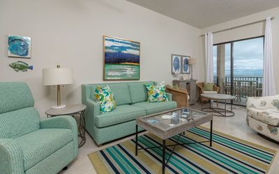 Photo for *ONLY for a LIMITED Time - 7 Night SPECIALS!* 1BR @ Phoenix IV