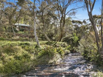 Photo for 2BR House Vacation Rental in Wentworth Falls, NSW