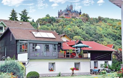 Photo for 2 bedroom accommodation in Wernigerode