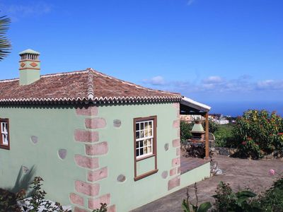 Photo for 2BR House Vacation Rental in Barlovento