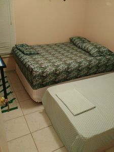 Photo for Quiet And Relaxing Bedroom for Renting,