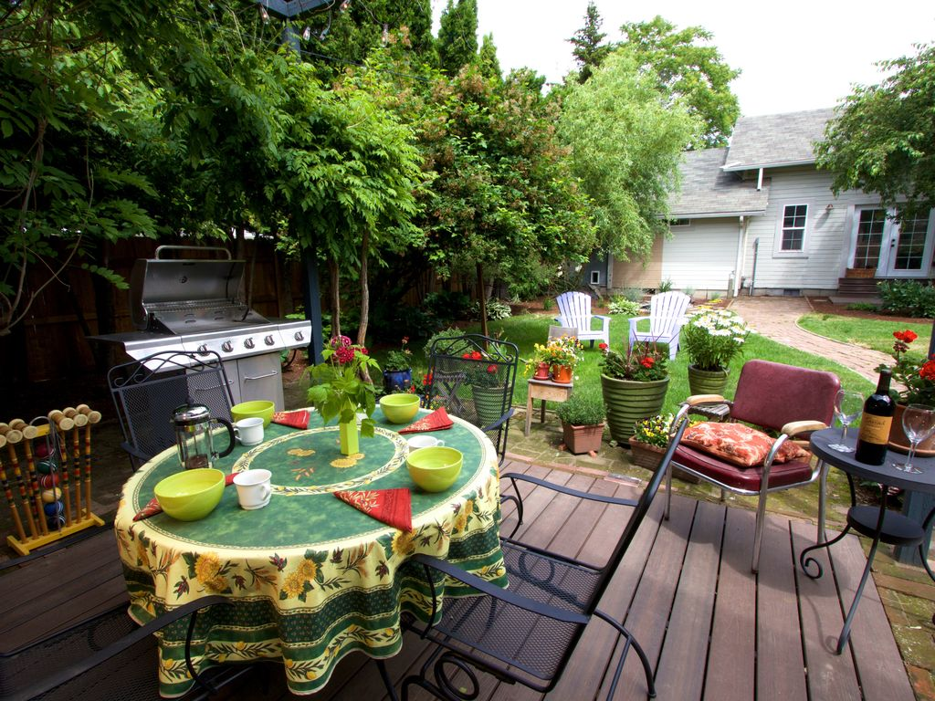 the willows is enchanting vrbo