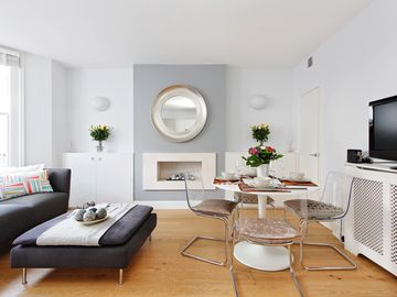 Little Venice is waiting for you! Come relax in beautiful home