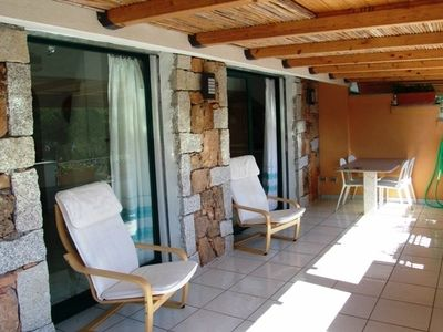 Photo for 2BR Apartment Vacation Rental in Nuoro, Insel Sardinien