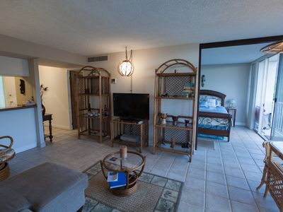 Photo for 1BR Apartment Vacation Rental in Waianae, Hawaii