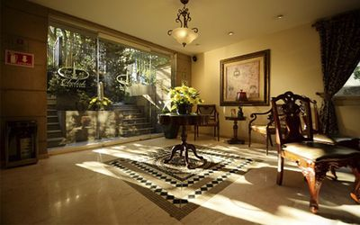 Photo for Beautiful and Great located Master Suite in Polanco