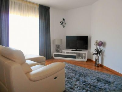 Photo for Edificio Foix - Two Bedroom Apartment, Sleeps 4