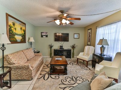 Photo for Casa Delight the vacation home you want to experience!