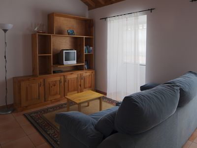 Photo for 1BR Apartment Vacation Rental in Manadas