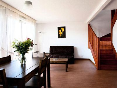 Photo for Residence Le Domaine de Saint Orens *** by Resid & co - 4 Rooms 7/8 People