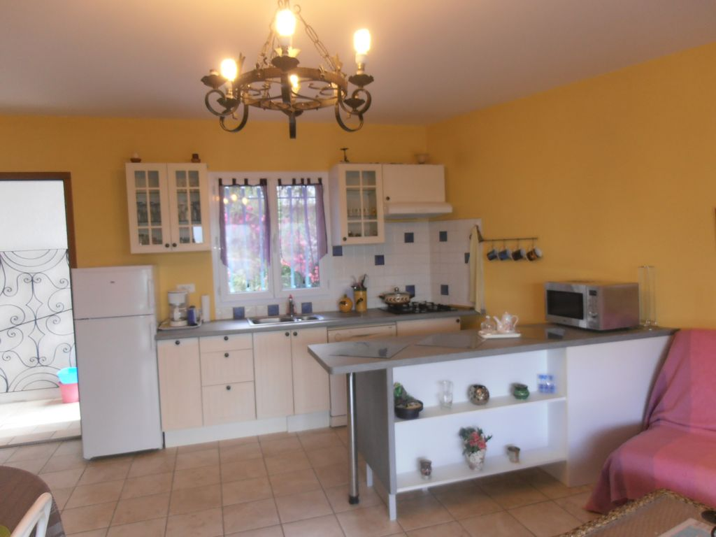 Exceptional Property Image#2 Luxury 2 Bed Home In Dealu0027s Conservation Area Yards From  The Beach
