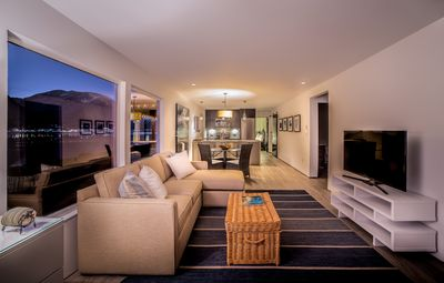 Photo for Beach Condo with Stunning Views - Lower Level