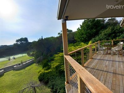 Photo for SEA RANCH Rye Holiday House