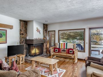 Search 415 holiday rentals