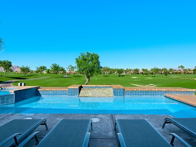 Photo for NO BETTER SUMMER DEAL IN PGA WEST $225 A NIGHT