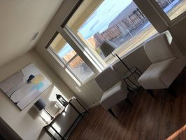 Photo for 3BR House Vacation Rental in Reno, Nevada