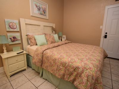 Photo for Beachview 309- Spend Spring break in warm and sunny Gulf Shores!