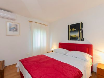 Photo for Apartments Maja (22851-A1) - Vodice